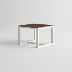 Daytona Side Table | Side tables | 10DEKA