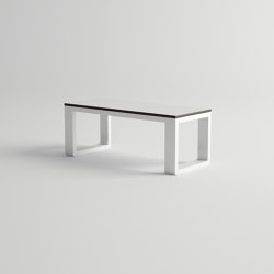 Delaz Coffee Table | Couchtische | 10DEKA