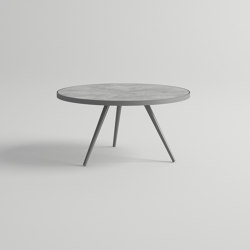 Litus Coffee Table | Couchtische | 10DEKA