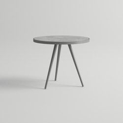 Litus Coffee Table | Mesas auxiliares | 10DEKA