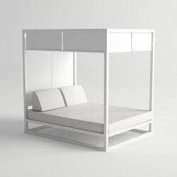 Milos Daybed | Day beds / Lounger | 10DEKA