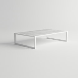 Nubes Coffee Table | Couchtische | 10DEKA