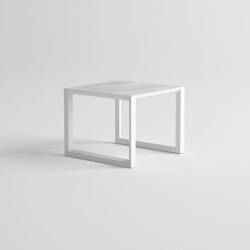 Nubes Side Table | Tables d'appoint | 10DEKA