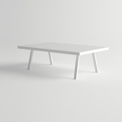 Pulvis Coffee Table | Couchtische | 10DEKA