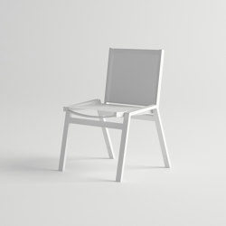 Pulvis Dining Chair | Chairs | 10DEKA