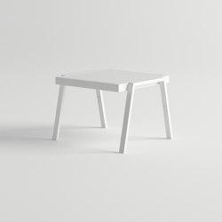 Pulvis Side Table | Side tables | 10DEKA