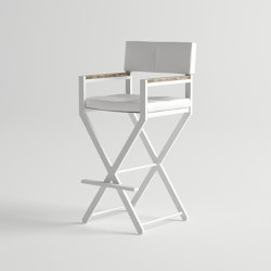 Ultra Barstool | Bar stools | 10DEKA