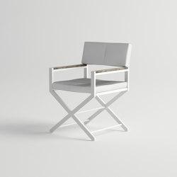 Ultra Dining Armchair | Chairs | 10DEKA