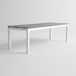 Ultra Dining Table | Tables de repas | 10DEKA