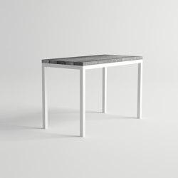 Ultra Stand | Mesas comedor | 10DEKA