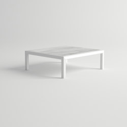 Victus Coffee Table | Tables basses | 10DEKA