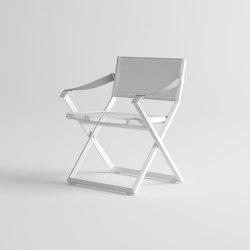 Victus Dining Armchair | Chairs | 10DEKA
