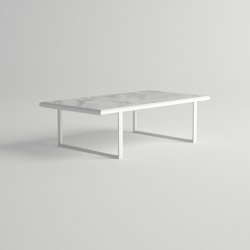 Ora Coffee Table | Couchtische | 10DEKA