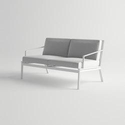 Ora Sofa | Sofás | 10DEKA