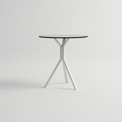 Ora Table 3 | Side tables | 10DEKA