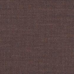 Atlas 0371 | Upholstery fabrics | Kvadrat