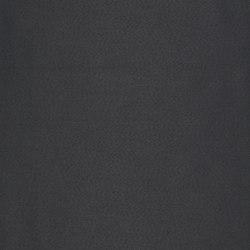 Dawn 2 0161 | Drapery fabrics | Kvadrat