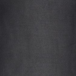Dawn 2 - 0191 | Drapery fabrics | Kvadrat