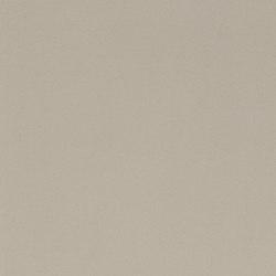 Dawn 2 0241 | Drapery fabrics | Kvadrat