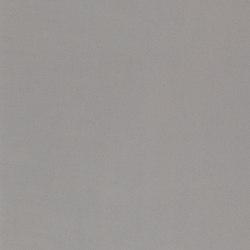 Dawn 2 0341 | Drapery fabrics | Kvadrat