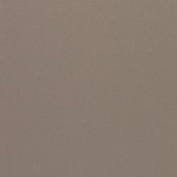 Dawn 2 - 0361 | Drapery fabrics | Kvadrat