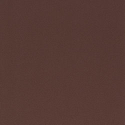 Dawn 2 - 0381 | Drapery fabrics | Kvadrat
