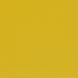 Dawn 2 0441 | Drapery fabrics | Kvadrat