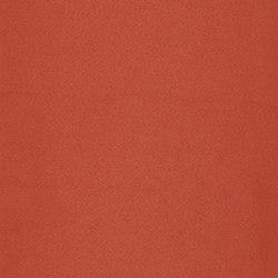 Dawn 2 - 0541 | Drapery fabrics | Kvadrat