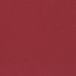 Dawn 2 - 0561 | Drapery fabrics | Kvadrat