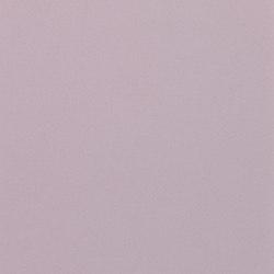 Dawn 2 0621 | Drapery fabrics | Kvadrat