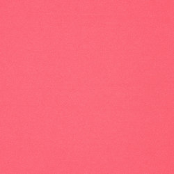 Dawn 2 0652 | Drapery fabrics | Kvadrat