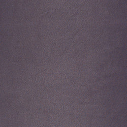 Dawn 2 0681 | Drapery fabrics | Kvadrat