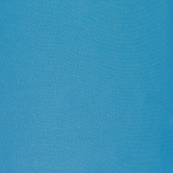 Dawn 2 - 0741 | Drapery fabrics | Kvadrat