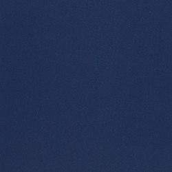 Dawn 2 - 0781 | Drapery fabrics | Kvadrat