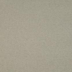 Messenger 080 | Upholstery fabrics | Kvadrat