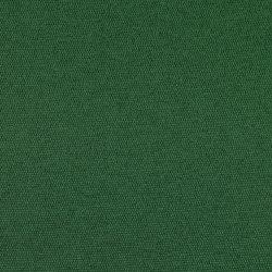 Messenger 047 | Upholstery fabrics | Kvadrat