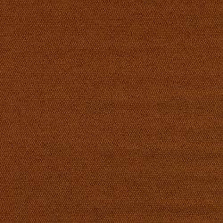 Messenger 052 | Upholstery fabrics | Kvadrat