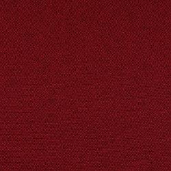 Messenger 068 | Upholstery fabrics | Kvadrat