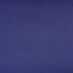 Sudden 2 0035 | Upholstery fabrics | Kvadrat