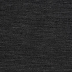 Uniform Melange 0183   Upholstery fabrics   Kvadrat