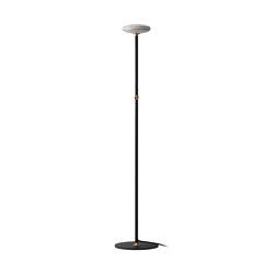 ØS1 Floor lamp | Luminaires sur pied | Shade
