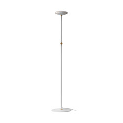 ØS1 Floor lamp | Free-standing lights | Shade
