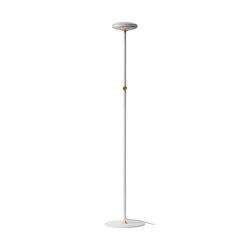 ØS1 Floor lamp | Standleuchten | Shade