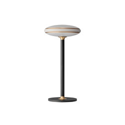ØS1 Table lamp | Lampade tavolo | Shade