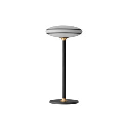 ØS1 Table lamp | Luminaires de table | Shade