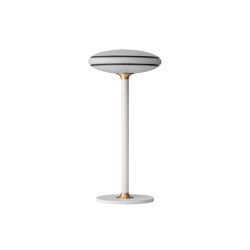 ØS1 Table lamp | Table lights | Shade