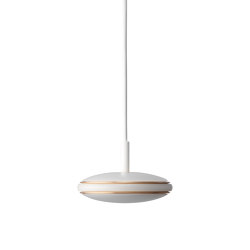 ØS1 Pendant | Suspended lights | Shade