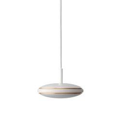 ØS1 Pendant | Lámparas de suspensión | Shade
