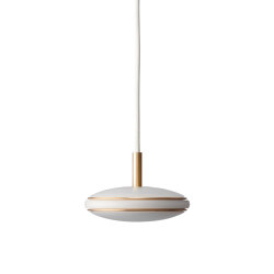 ?S1 Pendant | Suspended lights | Shade