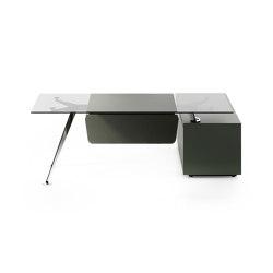 Spike | Desks | FREZZA